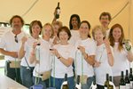 First-Wine-Festival-Matakana-2008-5